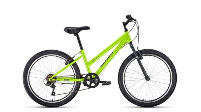 ALTAIR MTB HT 24 low (2020)